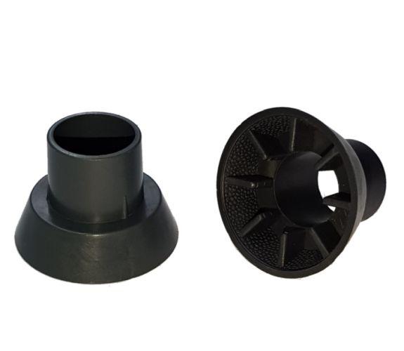 Конус 22 мм для опалубки